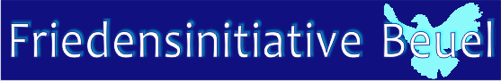 Friedensinitiative Bonn-Beuel