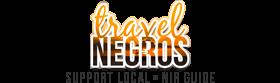 Travel Negros