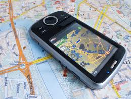 iPhone 4s cydia location tracker