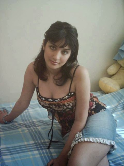 Lahore girls dating service 4