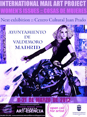 NEXT EXHIBITIONS 2012
