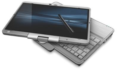 Harga Laptop HP Core i5 Terbaru