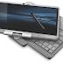 Daftar Harga Laptop HP Core i5 Terbaru 2015