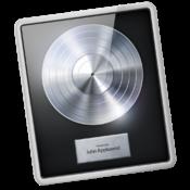 Aggiornamento Logic Pro X 10.2.1 per Mac