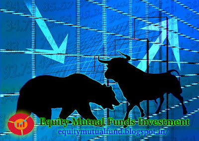 Intraday Equity Tips