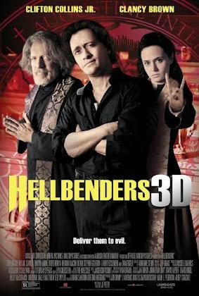 http://2.bp.blogspot.com/-swW5b3at_NQ/U4B_oCs9eyI/AAAAAAAAGbs/vsKtpdwtcrA/s420/Hellbenders+2012.jpg