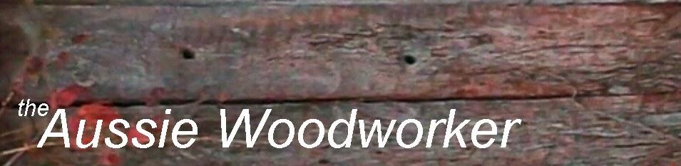 Aussie woodworker, Australian woodworker, Wood Inlay, Marquetry