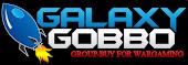 Galaxy Gobbo