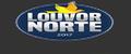 Louvor Norte 2017