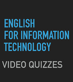 VIDEO QUIZZES