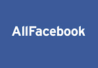Allfacebook - The Unofficial facebook blog
