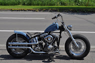 SHOVEL HEAD