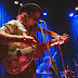 GIG REVIEW: Peter Bibby | Newtown Social Club (SYD) | 14.5.15