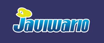 Javiwario