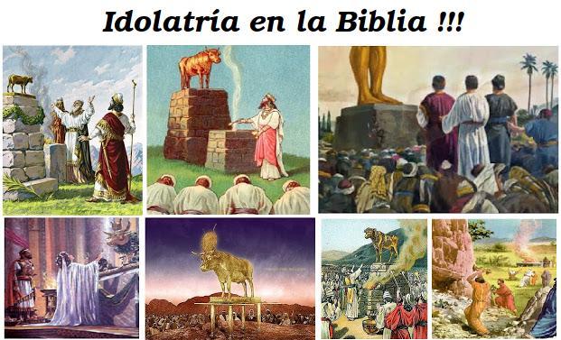 Figuras De La Biblia Para Nios