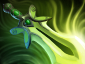 Butterfly, Dota 2 - Vengeful Spirit Build Guide