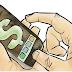 3 تطبيقات لكسب المال من هاتف الاندرويد