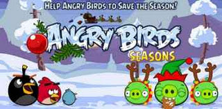 SalehonxTewahteweh.web.id - Angry Birds Seasons v2.1.0 Full Crack