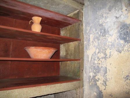 Convento dos capuchos (SIntra , Portugal) Capuchos+%2867%29
