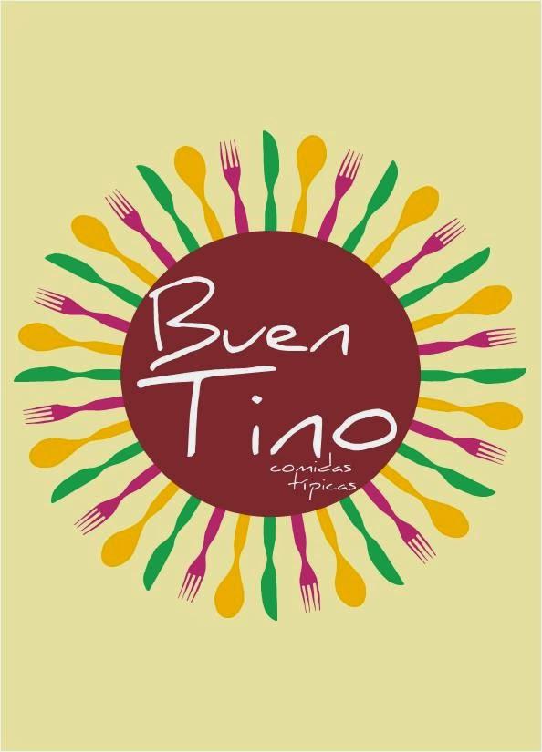 BUEN TINO
