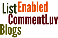 The Ultimate List of Dofollow Blogs with CommentLuv Enabled