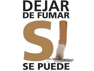 dejar-de-fumar-si-se-puede