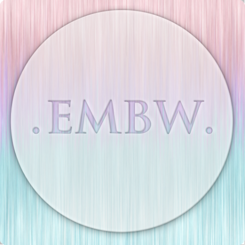 .EMBW.