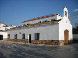 Iglesia de Triana