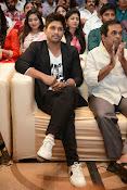 Allu Arjun Stylish Photos-thumbnail-11