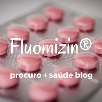 Fluomizin®