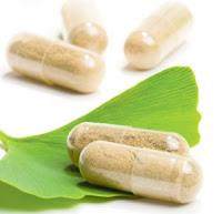 Terapia cu enzime si scopul ei - cum se aplica terapia cu enzime?