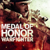 Download Game Medal of Honor: Warfighter