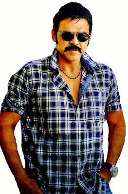 Venkatesh stills in Golmaal movie, Venkatesh images from latest movie Golmaal, Golmaal movie first look posters, Golmaal movie working stills, Venkatesh Golmaal first look images, Venkatesh latest photo gallery, Golmaal posters, Golmaal movie stills, Venkatesh latest stills From