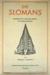 Die Slomans. 1939