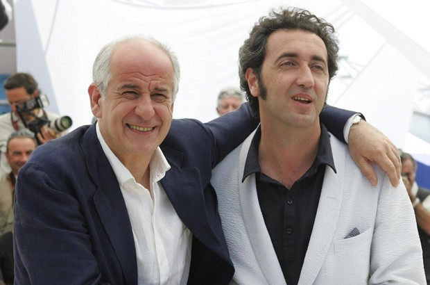 sorrentino-servillo-cannes