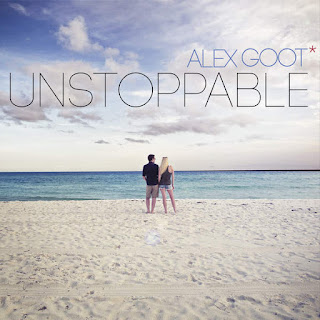 Alex Goot - Unstoppable on iTunes