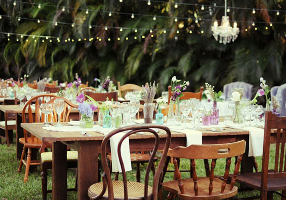Look the vintage wedding decoration and ideas wedding accessories flower is the most important thing for a wedding party flower is very important component if you want to make a vintage wedding decoration junglespirit Images