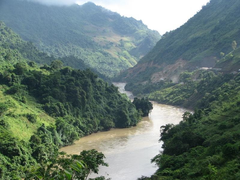 Du lịch Đồng Văn, Hà Giang