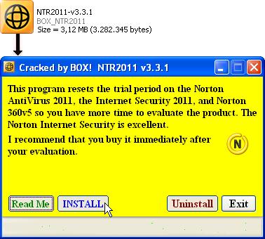 Norton antivirus 2011 trial reset. java techniki zaawansowane wydanie viii.