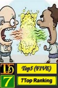 7Top Ranking