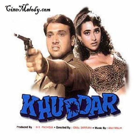 Khuddar  1994