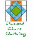 Diamond Chain QAL