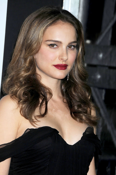 Beauty Lipstick n Eyes