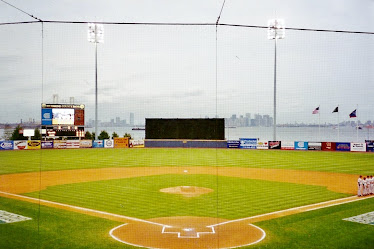 Staten Island Yankees