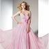 Perfect 2015 Prom Dresses