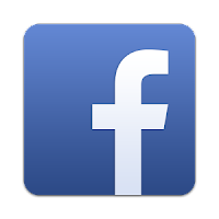 Facebook android apk