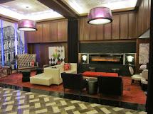Grand Hotel Minneapolis