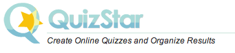 Click here to go to the online quizzes!
