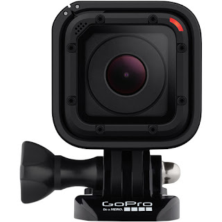 jual-gopro-hero-4-session.jpg
