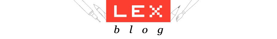 LEX BLOG